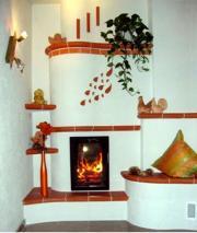 kachelofen kamin welcher biofire ist der richtige. Black Bedroom Furniture Sets. Home Design Ideas
