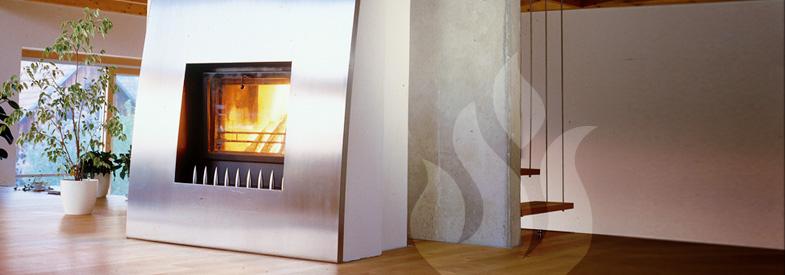kachelofen streichen amazing kaminofen u so gehtus richtig with kachelofen streichen with. Black Bedroom Furniture Sets. Home Design Ideas