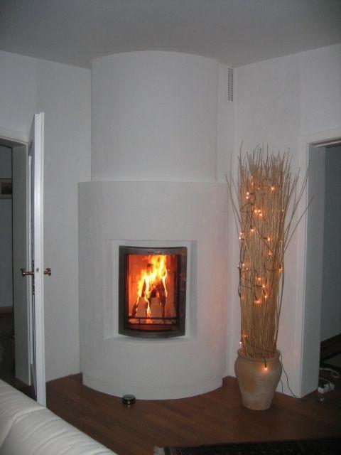 individuelle kamine f r sie biofire ihr kamin spezialist. Black Bedroom Furniture Sets. Home Design Ideas