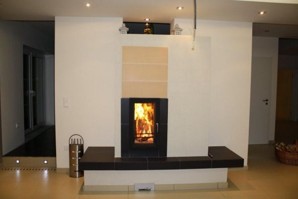 individuelle kamine von biofire ihr kamin spezialist. Black Bedroom Furniture Sets. Home Design Ideas