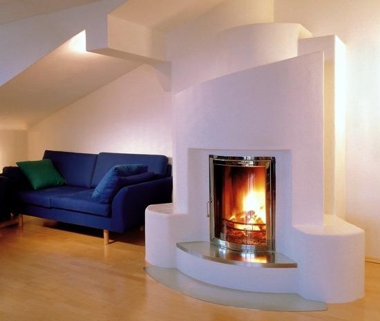 kamine und kachel fen von biofire finden sie den traumofen. Black Bedroom Furniture Sets. Home Design Ideas